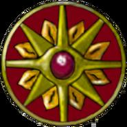 Bg amaun symbol