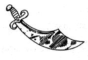 Vataqatal
