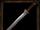 Cairn Blade