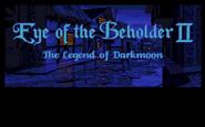 EOTB2-title-screen