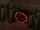 Nightmare Gate.png