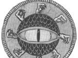 Men of the Basilisk