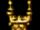 Arvoreen's amulet of aid