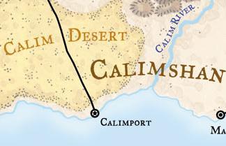 Calimport location.JPG