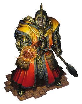 Andar (sunmaster)