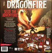 Dragonfire-back-cover