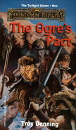TheOgre'sPact-cover1