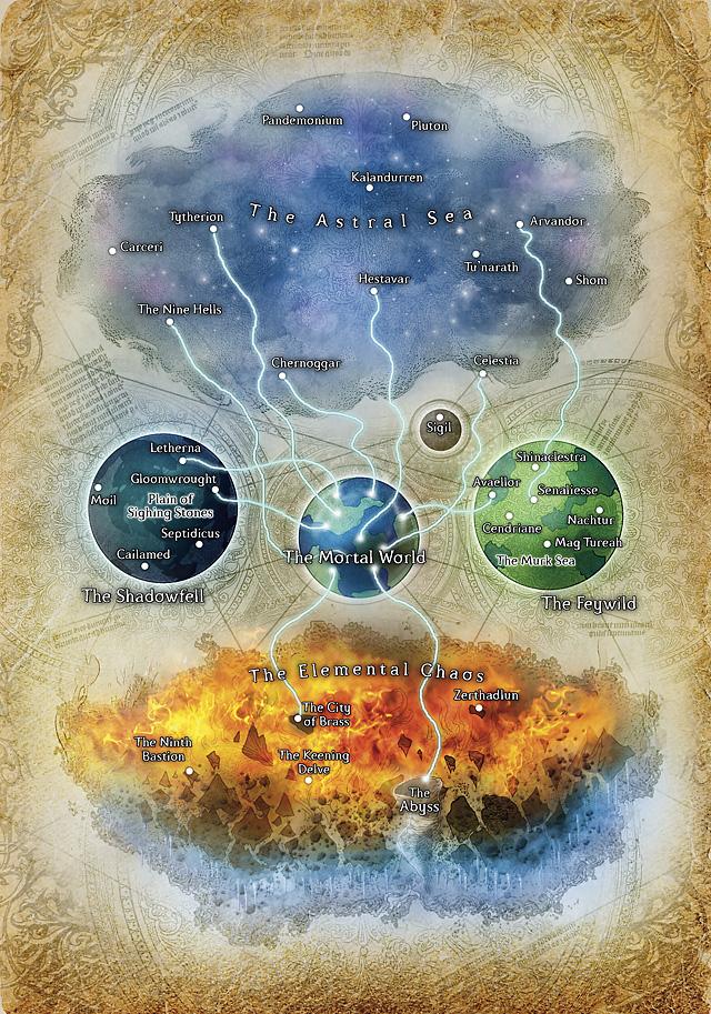4e FR cosmology.jpg