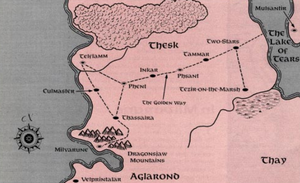 Thesk-map-2e