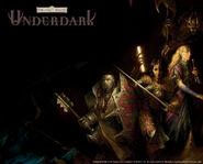 Underdark1 1280x1028