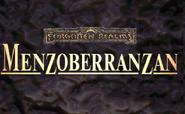 Menzo-title-screen