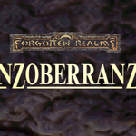Menzo-title-screen.png