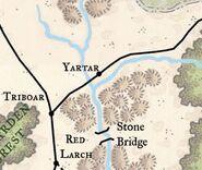 Yartar