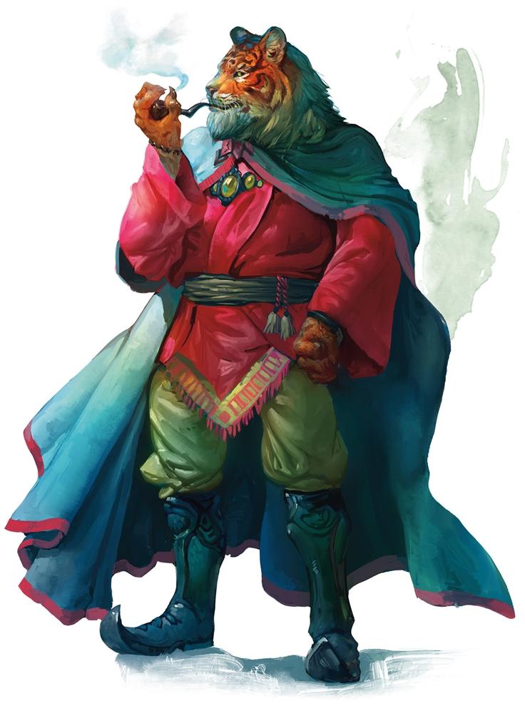 Rakshasa Forgotten Realms Wiki Fandom