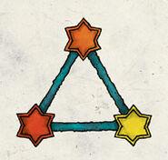 Lliira symbol
