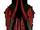 Battle robe