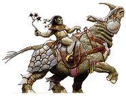 Rhinoceros-WarBeast-3e