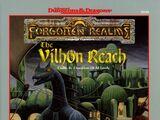 The Vilhon Reach (sourcebook)
