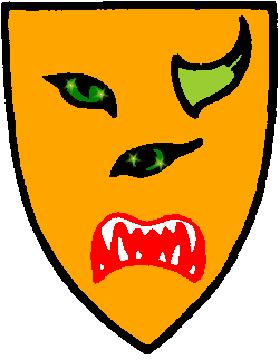 Phylund