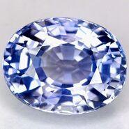 SapphirePaleBlue