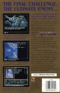 Pools-of-darkness-macintosh-back-cover