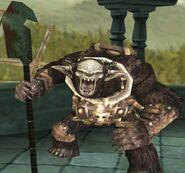 DS - Creature - Bugbear