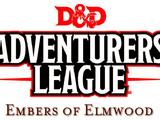 Embers of Elmwood