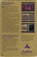 Neverwinter-nights-dos-back-cover