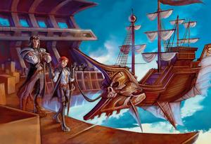 Skyship-Pirates-FRCGp254-Steve Ellis