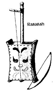 Rababah