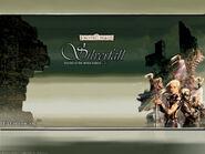 Silverfall3 1280