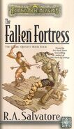 The Fallen Fortress2