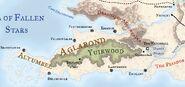 Aglarond 3e