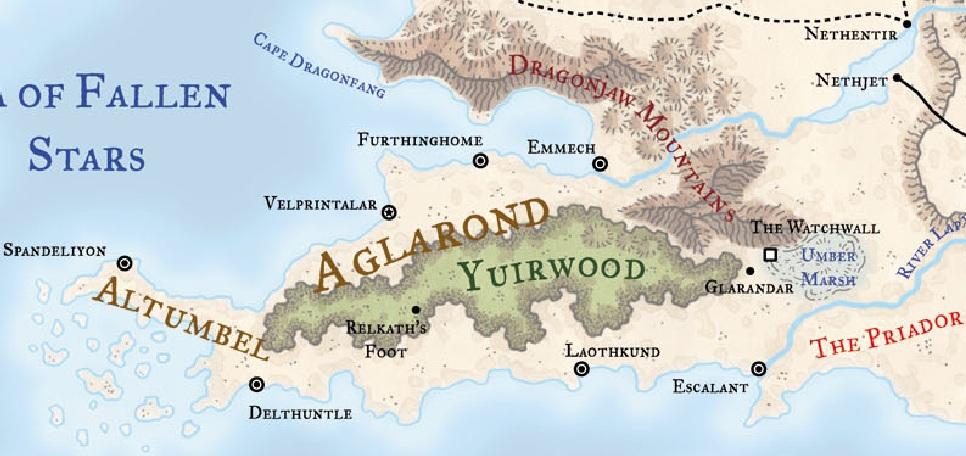 Aglarond 3e.jpg