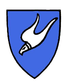 Rosznar