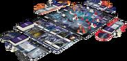 TotU-boardgame-promotional