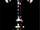 Blood Frenzy (axe)