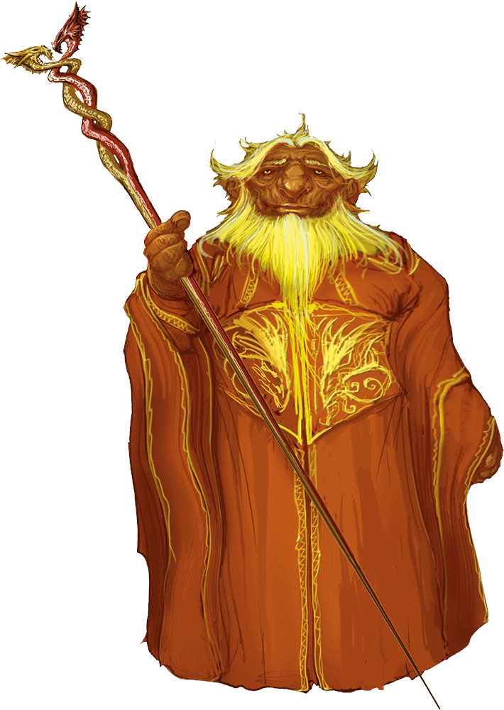 How much gold in dragon heist anabolik katabolik olaylar