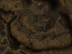 Durlags tower.png