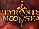 Neverwinter Nights: Tyrants of the Moonsea