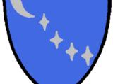 Moonstar (family)