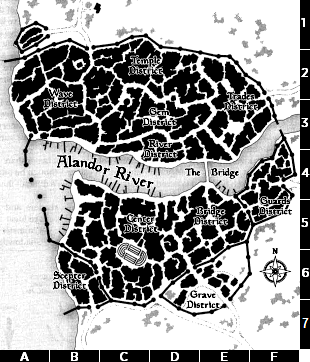 Athkatla image map.png