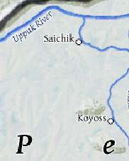 Koyoss