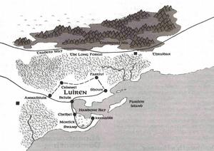 Map-of-luiren-2e