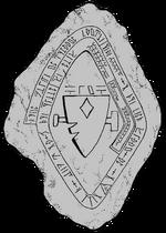 Runestone dwarf.png