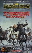 Darkwalker on Moonshae1