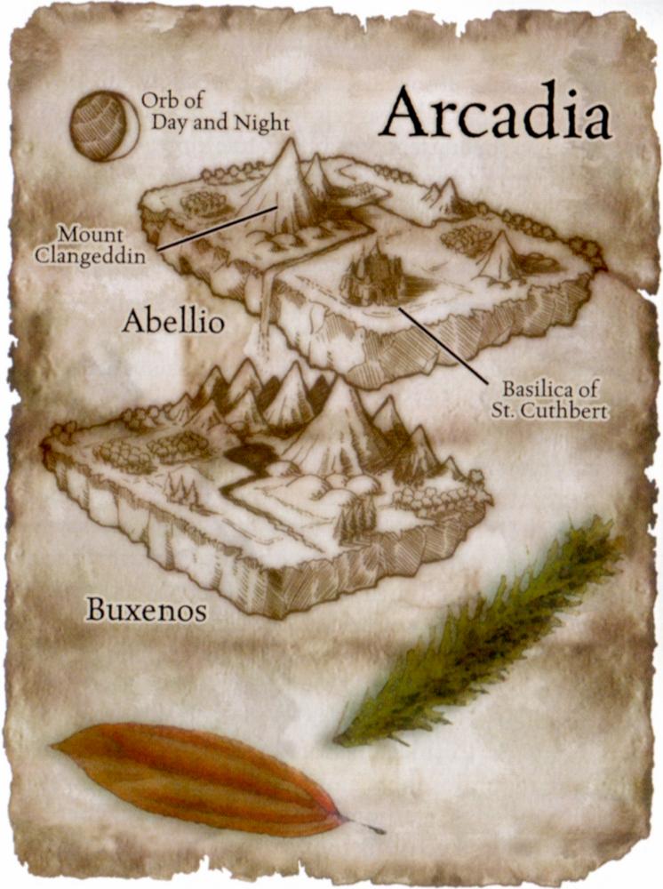 Arcadia-3e.png