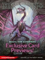 Dragon+ 38 cover.jpg