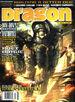 Dragon magazine 341.jpg