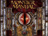 Monster Manual v.3.5